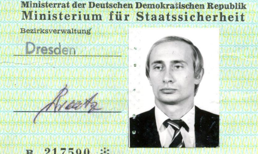 旧ソ連の水面下を泳ぎまくった「KGB」の諜報活動について調べてみた。