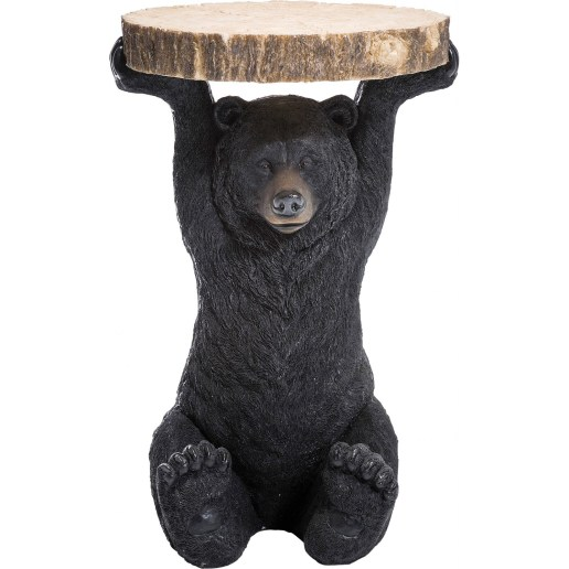table-d-appoint-bear-kare-design