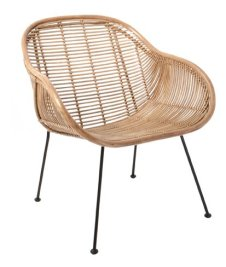 hk-living-fauteuil-chaise-rotin-scandinave-naturel