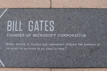 https://pixabay.com/fr/boston-bill-gates-dictons-680404/