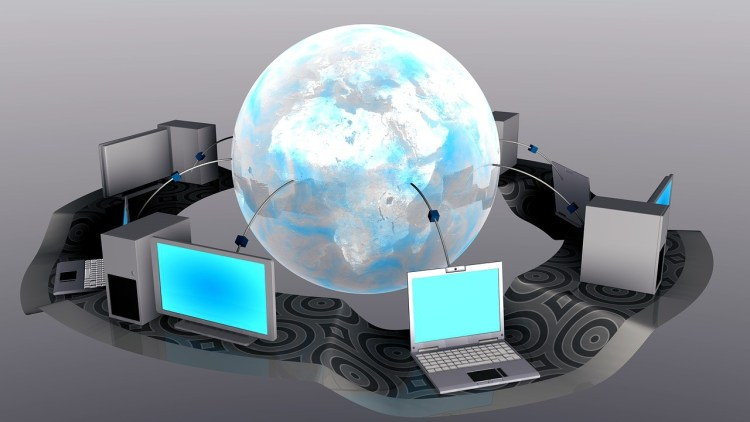 network 698598 1280 1024x576 - Formation Cisco : notions de base sur les réseaux