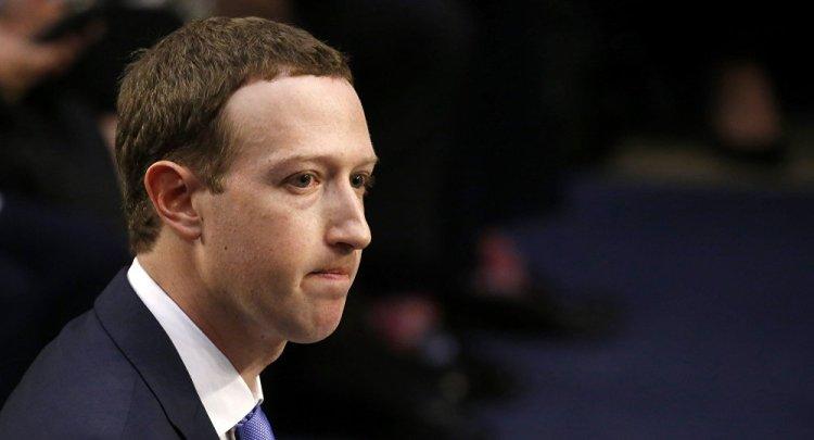 Crédit photo sputnik France 1 - 6 astuces pour sécuriser votre compte Facebook