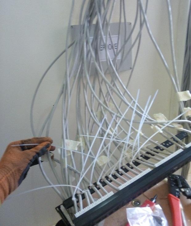 IMG 20181204 134701 - Comment connecter deux machines avec un câble Ethernet pour partager des fichiers - RJ45 ?