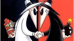 spy_vs_spy_74695700