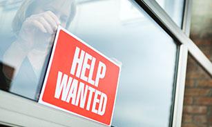 National Skill Shortage: Gas Engineers Needed