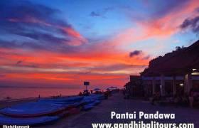 pandawa-beach