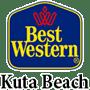 best western kuta beach