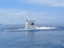 odyssey_submarine