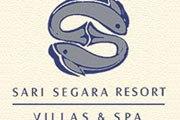 logo_sarisegara