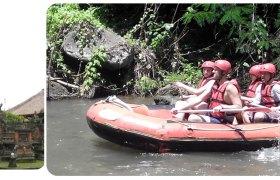rafting-ubud-batuan