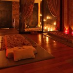 spa the banjar
