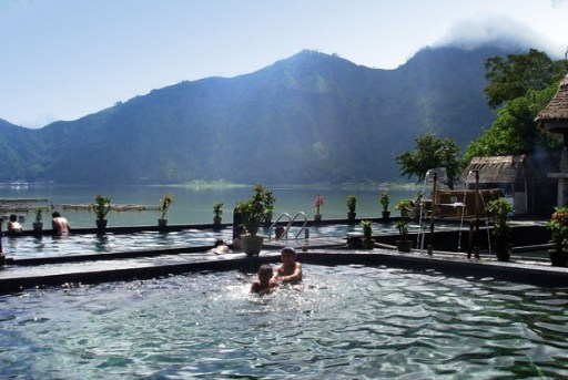 Paket wisata Bali 3 Hari