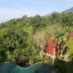 view villa bali camp2