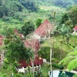 view villa bali camp4