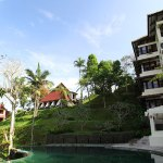 view villa bali camp5