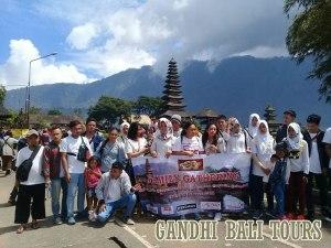 family-gathering-di-bali