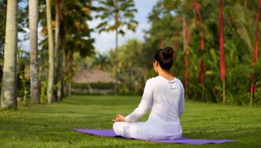 yoga-di-ubud-bali