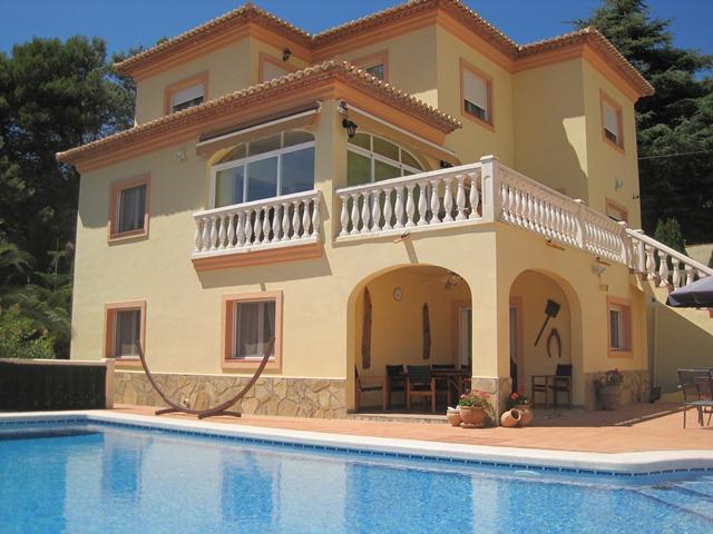 luxury-villa-for-sale-gandia
