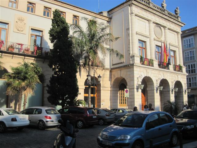 town-hall-registraion-in-spain
