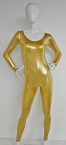 7508 gold foil