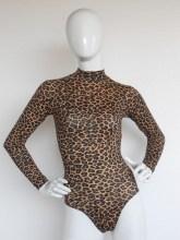 841 cheetah