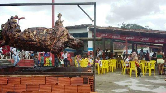 23bafd53-ccb8-4d68-8c64-5e2a3d9ca0ba_1 Prefeitura de Pirai do Norte realiza Desfile Cívico de 7 de setembro