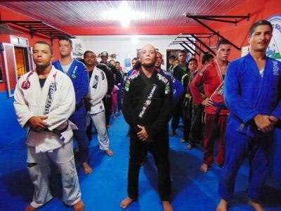 29_1 PTN: CT Jorge Monge recepciona equipe de Gandu em treino interativo de Jiu Jitsu