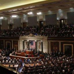 EUA aprova revogação de leis sobre privacidade na internet