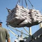 Exportações baianas crescem 27,4% em maio, aponta SEI