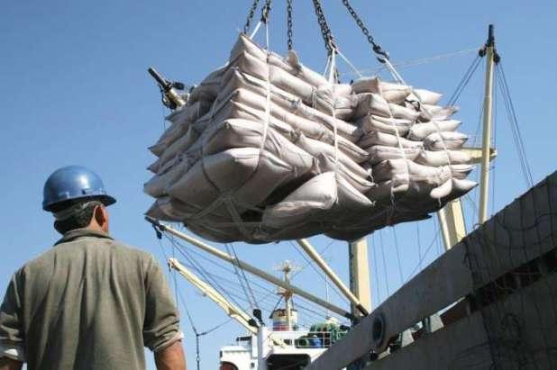 Exporta%C3%A7%C3%B5es-brasileiras-crescem-25-na-segunda-semana-de-mar%C3%A7o Exportações baianas crescem 27,4% em maio, aponta SEI