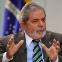Possibilidade de Lula na presidência do PT divide o partido