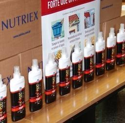 Itacaré: Prefeitura distribui repelentes contra a dengue para gestantes