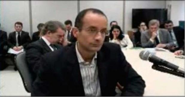 Lula-pediu-US-40-milh%C3%B5es-em-propina-segundo-Marcelo-Odebrecht Marcelo Odebrecht é interrogado por Moro em ação da Lava Jato que envolve Bendine
