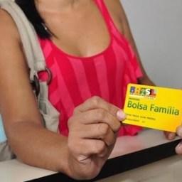 Três municípios são recomendados a divulguem listas de beneficiários do Bolsa Família
