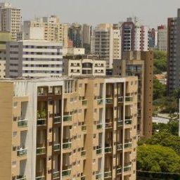 Crise política já afeta mercado imobiliário, afirma setor
