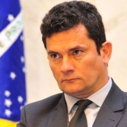 Moro decide manter ação contra Lula que trata do sítio de Atibaia