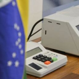 Municípios do ES e MT terão novas eleições em 2 de julho