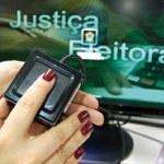 Prazo para biometria se encerra na próxima terça (18)