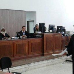 Chinês acusado de matar comerciante no Feiraguay é condenado a 12 anos de prisão
