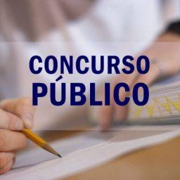 Confira lista de concursos públicos com salários de até R$ 16,7 mil