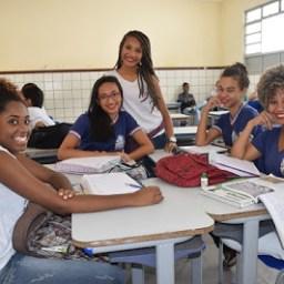 Bolsa Família: Escolas têm até 30 de junho para o cadastro da frequência dos estudantes
