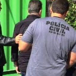 Ginecologista é preso suspeito de estuprar paciente em clínica no Rio