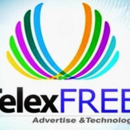 MPF denuncia 23 pessoas ligadas à Telexfree por lavagem de mais de R$ 242 milhões