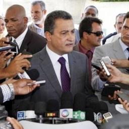Rui Costa disponibiliza forças do Governo do Estado para apoiar ações em Minas Gerais