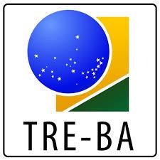 TRE divulga edital de concurso com salário de até R$ 10 mil