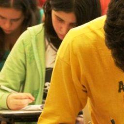 Universidades definem como notas do Enem podem ser aproveitadas