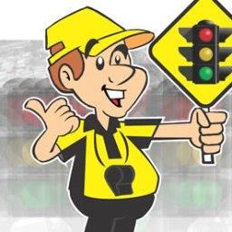 Você é a favor ou contra a municipalização do trânsito em Gandu?