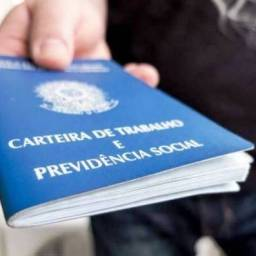 Brasil gera mais de nove mil postos de trabalho