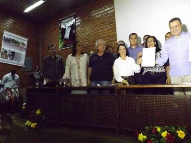 Governador da Bahia anuncia recursos para o programa Bahia Produtiva na CEPLAC