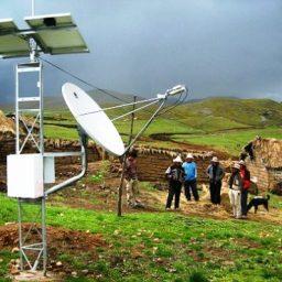 Anatel: Licenças de telefonia rural deverão ser cassadas